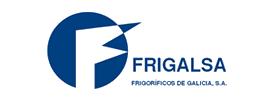 Frigalsa