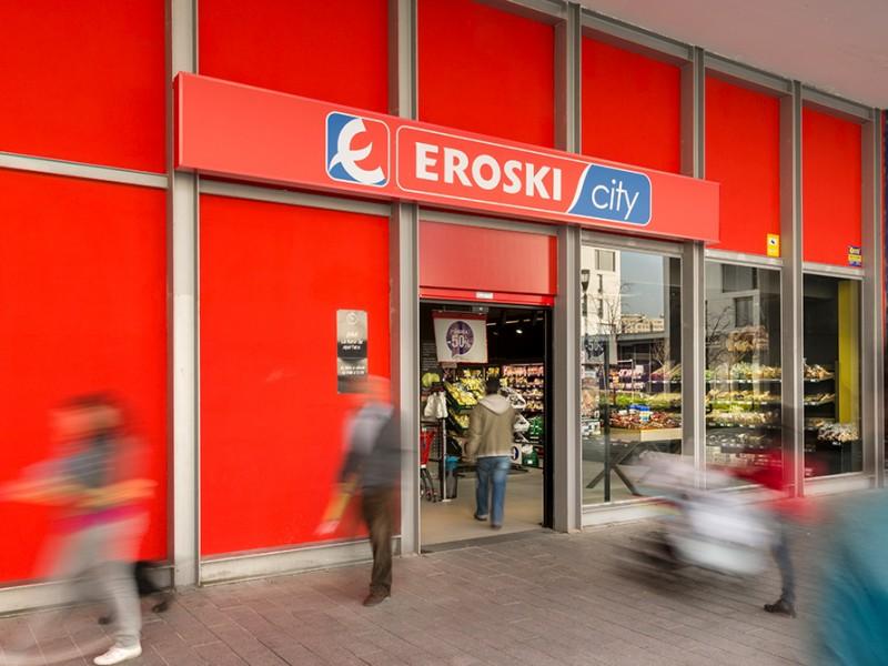 Eroski_City_1